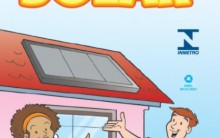 Ver Modelos de Aquecedores Solar