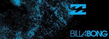 Billabong – Informações