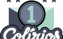 Colírios Capricho 2012 – Inscrições