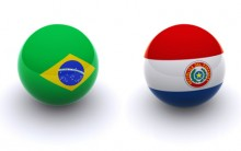 Comprar No Paraguai Pela Internet