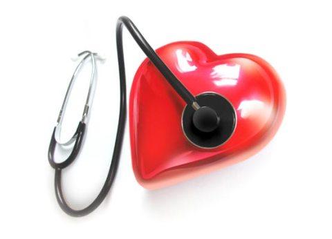 Calculador Cardíaco Online