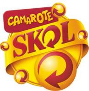 Camarote Skol Carnaval 2012