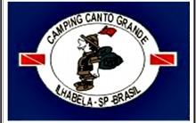 Camping em Ilha Bela  SP – Informacoes