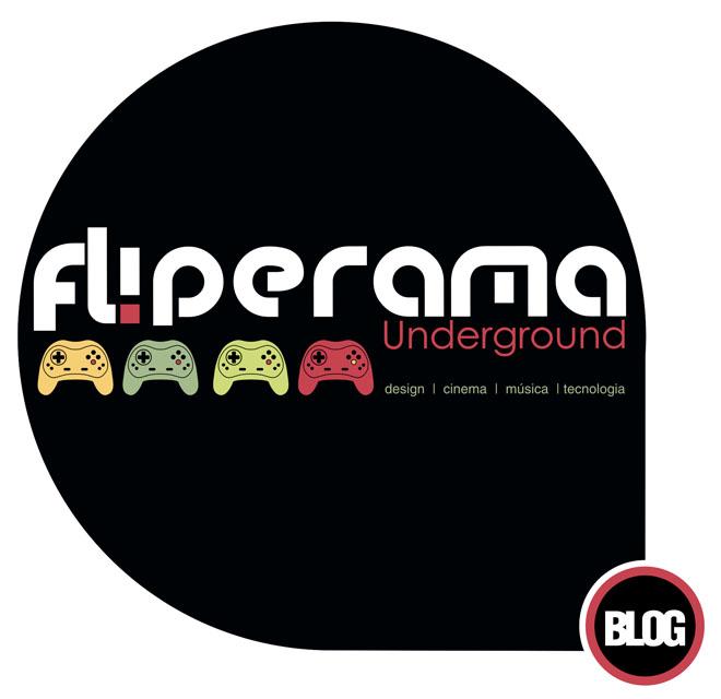 Jogos de Fliperama Online Grátis