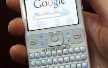 Celular do Google – Informações