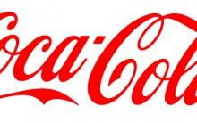Moda das Roupas Coca – Cola
