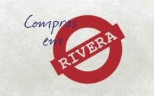 Compras em Rivera Uruguai