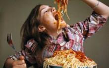 Como Acabar Com a Compulsão Alimentar