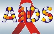 Vacina Contra AIDS – Informações