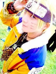 Anime Friends Evento – 2011