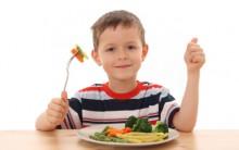 Alimentação Contra Diabete Infantil – Informações