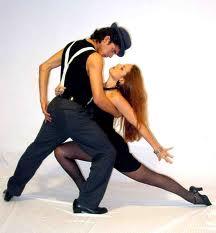 Escola de Dança Celso Vieira – Informações