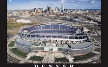 Hotéis em Denver – Informações