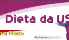 Dieta USP –  Informações