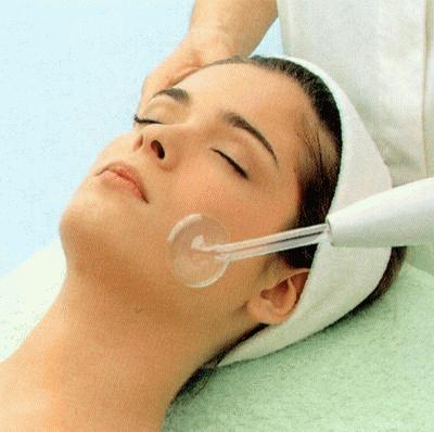 Cosmetologia e Estética