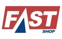 Fast Shop – Compras Online