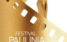 Paulínia Festival de Cinema 2011