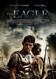 A Águia O Filme – Informações