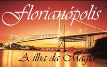 Lugares Para Passear em Florianópolis SC