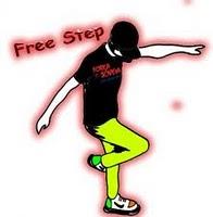 Ver  Vídeos de Free Step