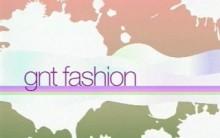 Canal Gnt Fashion – Informações