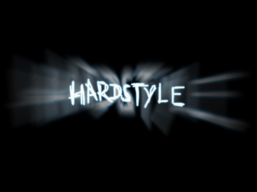 Ver Vídeos de Danças Hardstyle
