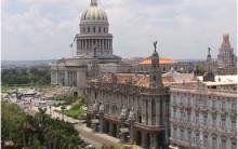 Cuba Pontos Turísticos