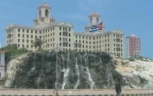 Hotéis Para ser Hospedar Cuba – Informações