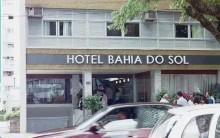 Hotel Bahia do sol em salvador  – Informações