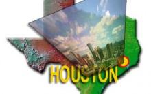 Hotéis em Houston – Reservas Online