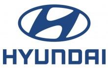 Novo Carro Hyundai Ix 35 – Fotos e Preços