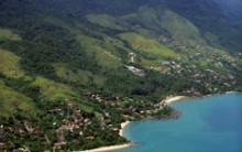 Mergulho Livre em Ilha Bela – Informações