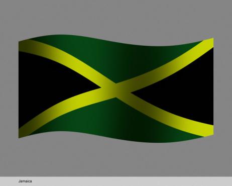 Gleaner Jamaica – Informações