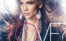 Novo álbum de Jennifer Lopez