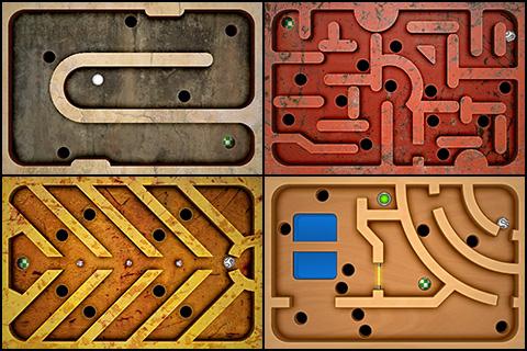 Jogo Labirinto Online – Como Jogar