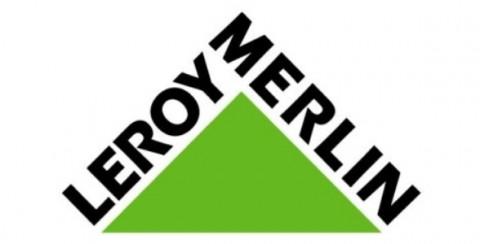 Loja Leroy Merlin – Compras e Informações