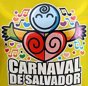 Salvador Carnaval 2012 – Informações
