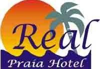 Real Praia Hotel Aracaju SE – Informações
