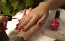 Curso de Manicure Online Grátis