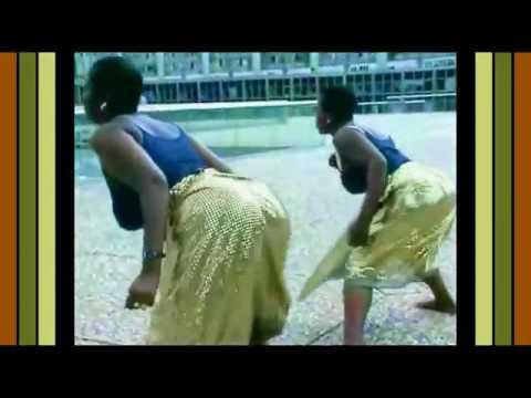 Mapouka Dance – Informações