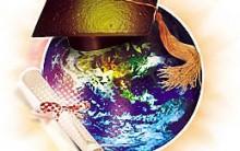 Ver as Melhores Faculdades e Universidades do Brasil