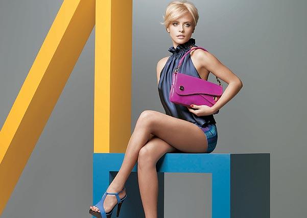 Datelli Moda 2011