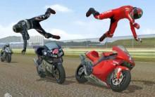 Jogos de Motos Online Grátis