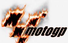 Campeonato de Motos GP 2011