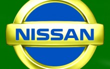 Site Oficial Nissan Brasil