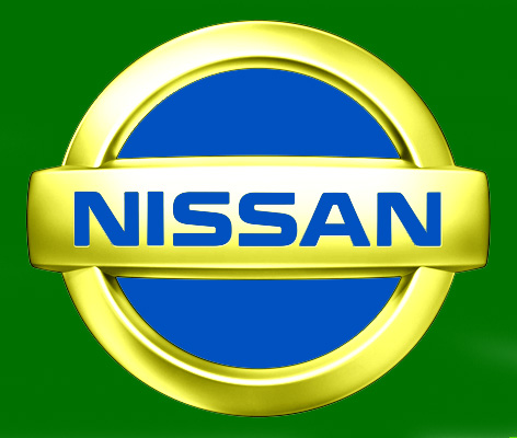 Site Oficial Nissan Brasil