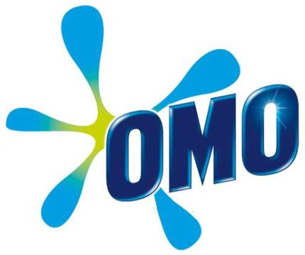 Site Oficial da Marca de Sabão em Pó Omo