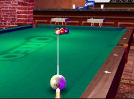 Como Jogar Sinuca Online Multiplayer