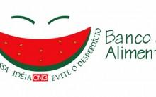 Informações Sobre Ong Banco de Alimentos