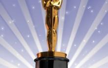 Ver Lista dos Ganhadores do Oscar 2011